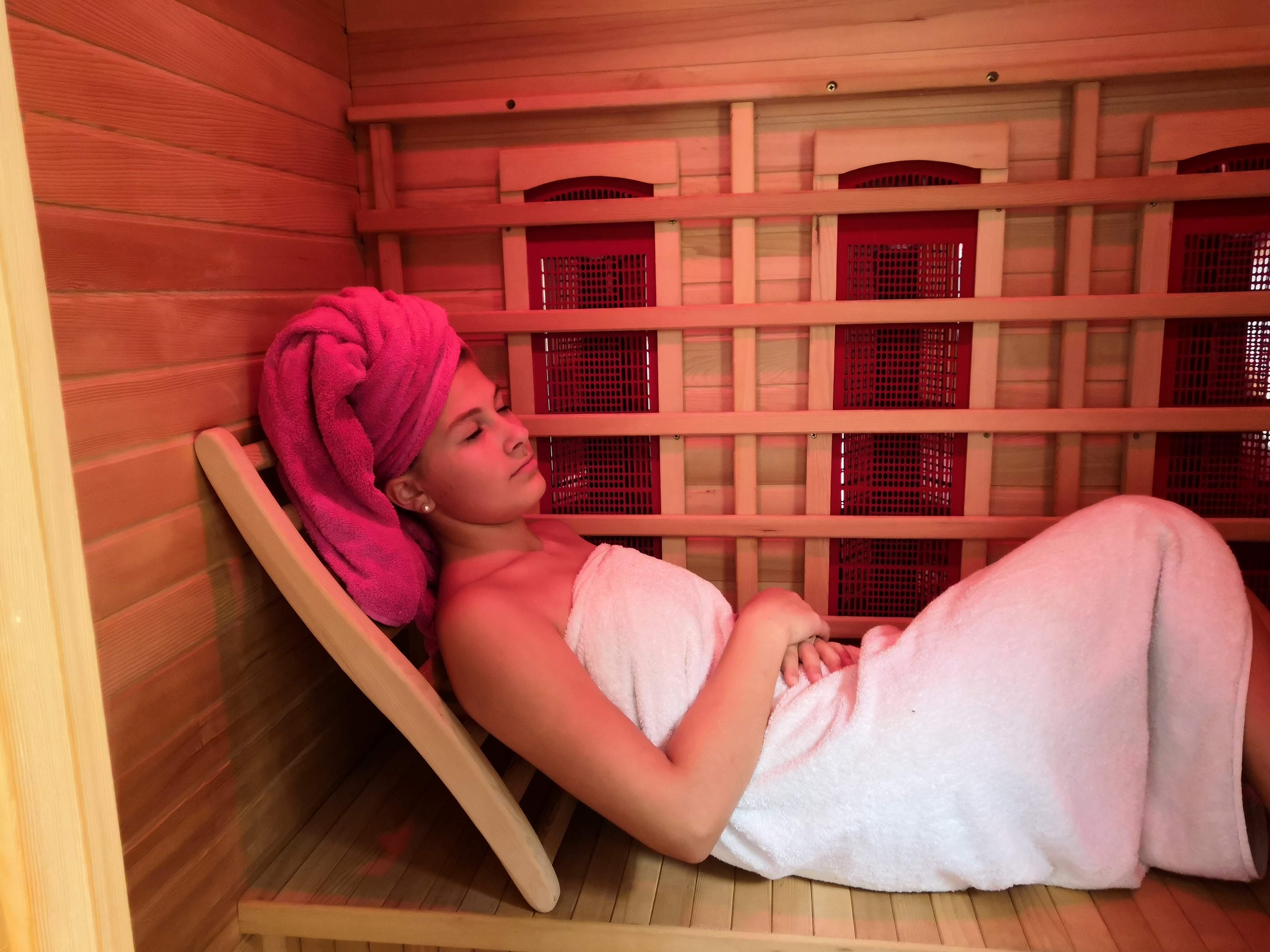 gitehautjura.fr _sauna