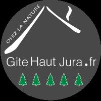 logo_gitehautjura.fr